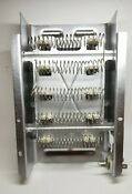 Dryer Heating Element For Whirlpool Kenmore 3403585