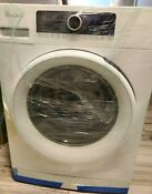 Whirlpool 24 Inch Compact Washer And Dryer