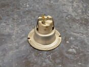 White Westinghouse Stove Cup Part Q310063