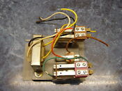 Thermador Range Relay Transformer Part 414899 414615 414616