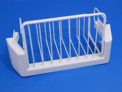 Kenmore Elite Sxs Refrigerator 10654606300 Freezer Door Basket 2223333 2223334