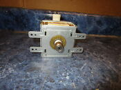 Whirlpool Microwave Magnetron Part W10129640