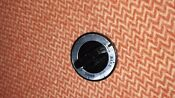 Caloric Range Stove Oven Selector Knob Y0075061