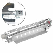 1pcs High Quality Wr51x10055 Defrost Heater For General Electric Refrigerator