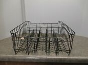 Ge Dishwasher Upper Rack Part Wd28x22828