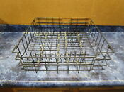 Ge Dishwasher Lower Rack Part Wd28x10407