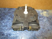 Kenmore Washer Timer Part 8541110