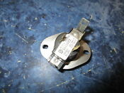 Maytag Dryer Cycling Thermostat Part 37001136 2201115