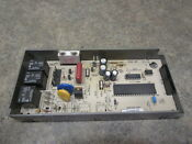 Whirlpool Dishwasher Control Board Part 8564547