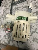 Miele Dishwasher Circulation Pump 10285581 13091730