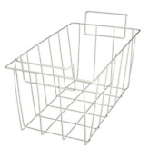 New Chest Freezer Hanging Wire Basket 3 5 7cuft Freezers 12932000000016