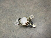 Kitchen Aid Range Thermal Fuse Part 8300802
