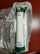 Systems Iv Db1000 Ice Maker Water Filter Treatment Complete System