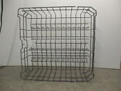 Ge Dishwasher Upper Rack Part Wd28x22676