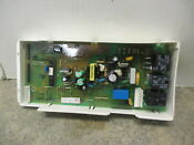 Haier Dishwasher Circuit Board Part Dw 0668 10