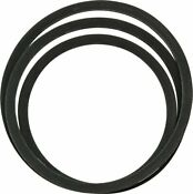Washer Belt For Whirlpool 22003483
