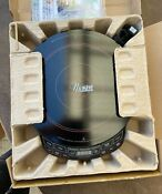 New In Box Nuwave Precision Induction Cookware Cooktop 1300 Watts Model 30101