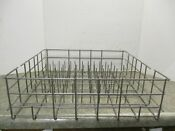 Maytag Dishwasher Lower Rack Part W10201661