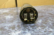 Amana Washer Capacitor Part Y39661