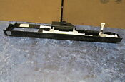 Kenmore Dishwasher Console Part W10380079