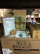 Im34 Frigidaire Icemaker Assemby Add On Kit