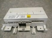 Whirlpool Washer Control Board Part 8181924
