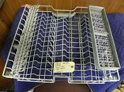 Bosch Dishwasher 680403 680402 685704 Basket Cro Top Rack Used Part Assembly