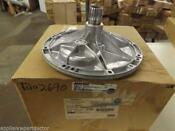 Maytag Whirlpool Washer 37471 Assy Transmission Co New In Box