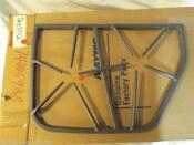 Maytag Jenn Air Stove 74005938 Grate Lt Gry New In Box