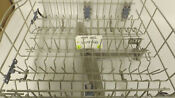 Whirlpool Dishwasher W10727422 Upper Rack Used