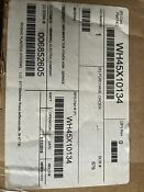 Ge Wh45x10134 Washer Tub Ring New 168