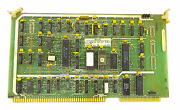 Dynapath Pic Programmable Interface Controller Circuit Board