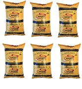 Superior 100 Colombian Roasted Coffee Bean  6/ 5 Lbs 6776