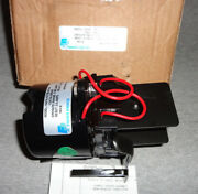 New Fisher Pierce 1547a-hztb-n-n-n Faulted Circuit Indicator 1547a-39040