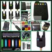Gardner Atts Attx Alarms Receiver Accessories - Complete Range Available