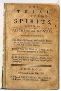 Benjamin Franklin Monograph Booklet Printed By B. Franklin And D. Hall 1760