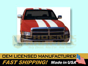 Chevrolet Gmc Truck Rally Stripes Decals Kit