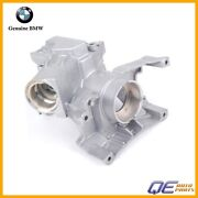 Bmw E39 525 528 E38 X5 Steering Lock Housing Without Tumbler And Ignition Switch
