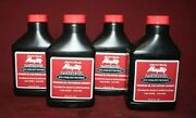 4 Maytag Two Cycle Oil Mix Gas Fuel Engine Motor Model 92 72 82 Hit Miss