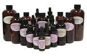 Carrot Seed Essential Oil Pure And Organic You Pick Size Free Shipping