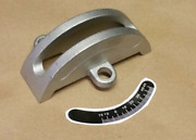 Jet 100042 14 Bandsaw Front Trunnion With Degree Scale For Jwbs-14