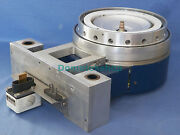 Sputter Cathode For Unaxis Twister Cd Metalizer