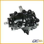 Steering Gear C And M 123460580188 For Mercedes 230 280e 240d 300d 280ce 300cd
