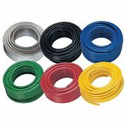 Nylon Pneumatic Tubing 30m And 100m Coils Air Line For Push-in Fittings