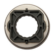 Top Race Performance Clutch Release Throwout Bearing Fits Dodge Srt4 2.4l