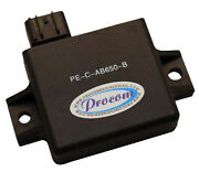 Can-am Bombardier Ds650 / Ds 650 Baja Cdi Ignition Amplifier Racing Module