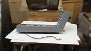 Ryobi 3304 Panel Assembly With Circuit Boards New