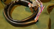 Greddy Emanage Ultimate Universal Wiring Harness Wire Loom Kit Emu E-manage