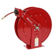 Reelcraft 83050 Olp 3/4 X 50ft. 250 Psi For Air And Water Service With Hose