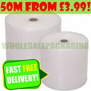 Small Large Bubble Wrap Removals Strorage 10 20 50 100 300 500 750 1500 16 20